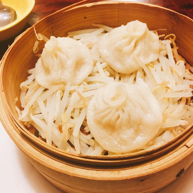 岐阜の食いしん坊担当さんによる中華楼のクチコミ写真