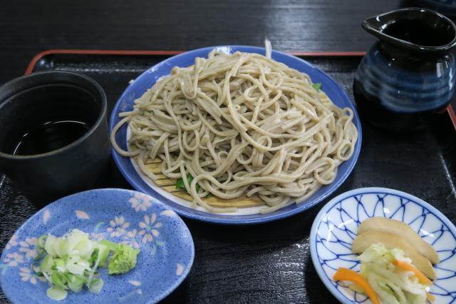 みずほのトヤマさんによる薄墨の宿 根尾 住吉屋のクチコミ写真
