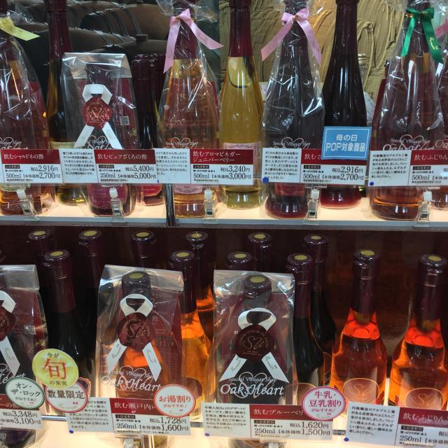 岐阜の食いしん坊担当さんによる内堀ブリュワリー 岐阜店のクチコミ写真