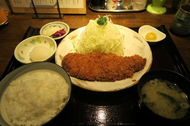 みずほのトヤマさんによるみなみ川 瑞穂店のクチコミ写真