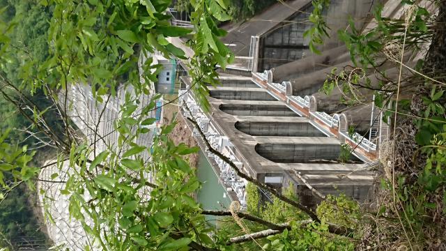 ヨゼさんによる丸山ダムのクチコミ写真