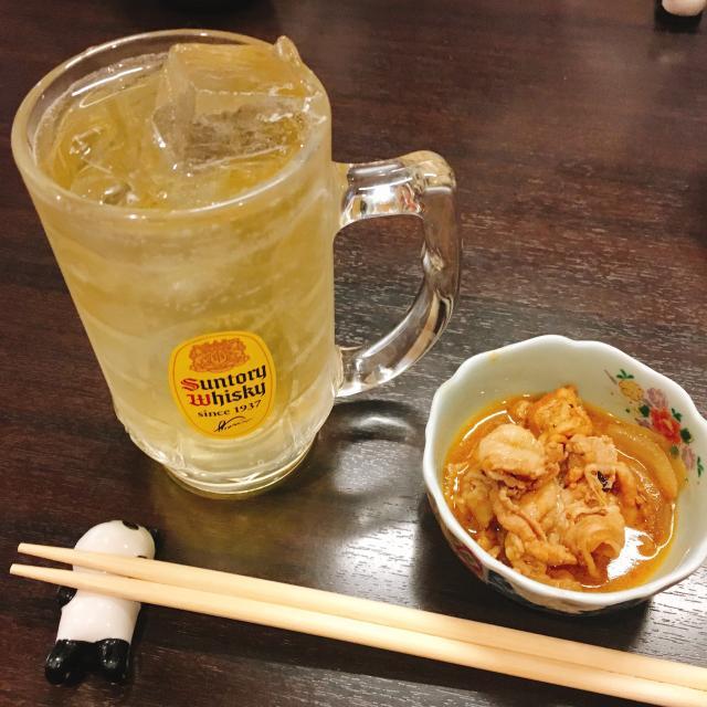 岐阜の食いしん坊担当さんによる中国料理 酒房 泰城のクチコミ写真