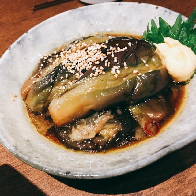 岐阜の食いしん坊担当さんによる大衆酒場 ホームランのクチコミ写真