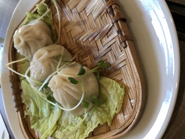 まなみさんによる中華料理屋 登竜門+cafeのクチコミ写真