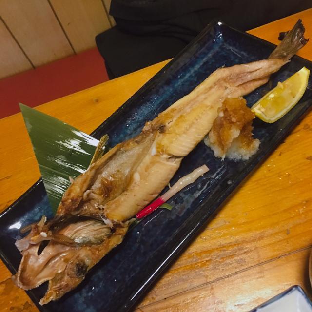 岐阜の食いしん坊担当さんによる酒房 安兵衛のクチコミ写真
