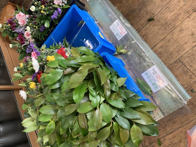 ポニョさんによるイシハラ花店 トミダヤ店のクチコミ写真