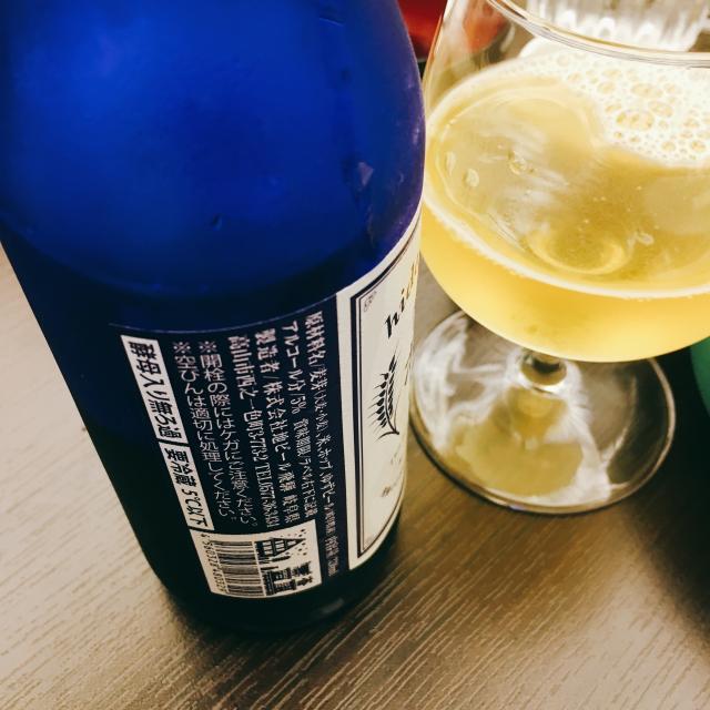 岐阜の食いしん坊担当さんによる地ビール飛騨のクチコミ写真