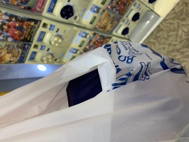 ポニョさんによるVILLAGE VANGUARD イオンモール各務原店のクチコミ写真