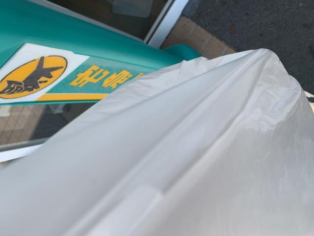 ポニョさんによるクスリのアオキ 北方中央店のクチコミ写真