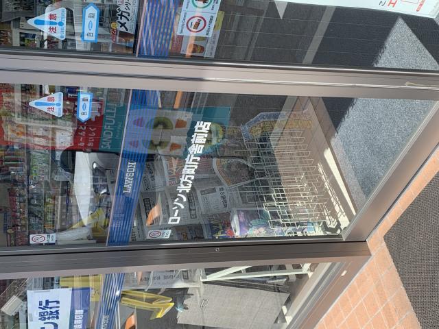 ポニョさんによるLAWSON 北方町庁舎前店のクチコミ写真