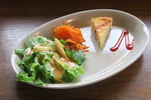 みずほのトヤマさんによるkicori cafeのクチコミ写真