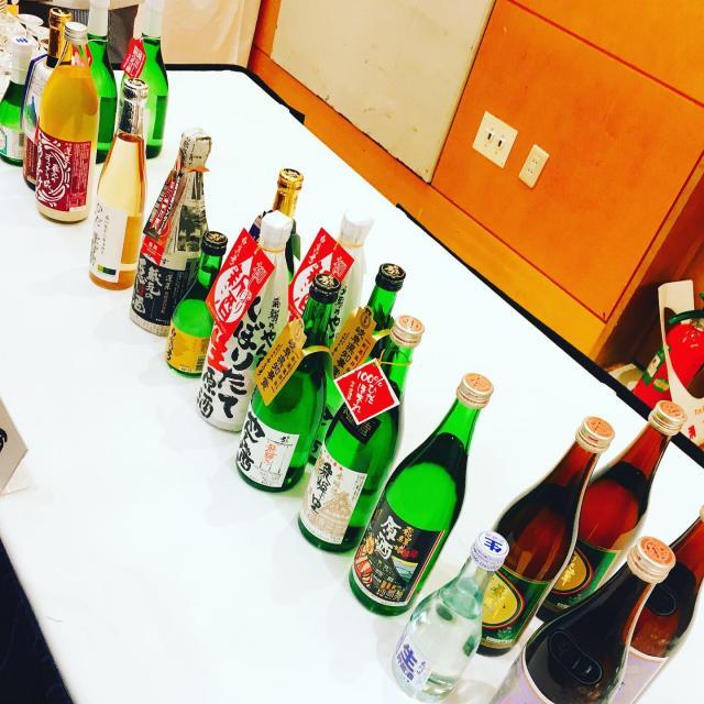 岐阜の食いしん坊担当さんによる蒲酒造場のクチコミ写真