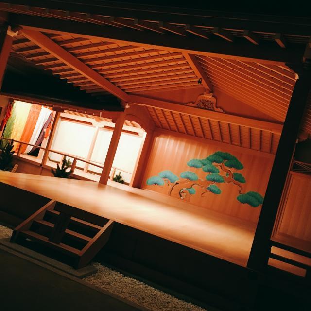 岐阜の食いしん坊担当さんによる下呂温泉 水明館のクチコミ写真