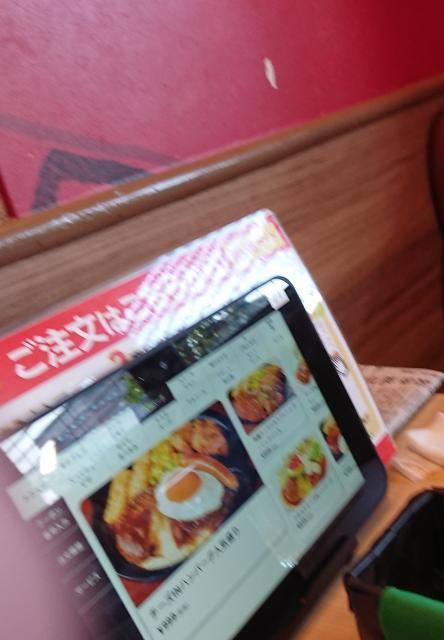 ヨゼさんによるガスト 岐阜県庁前店のクチコミ写真
