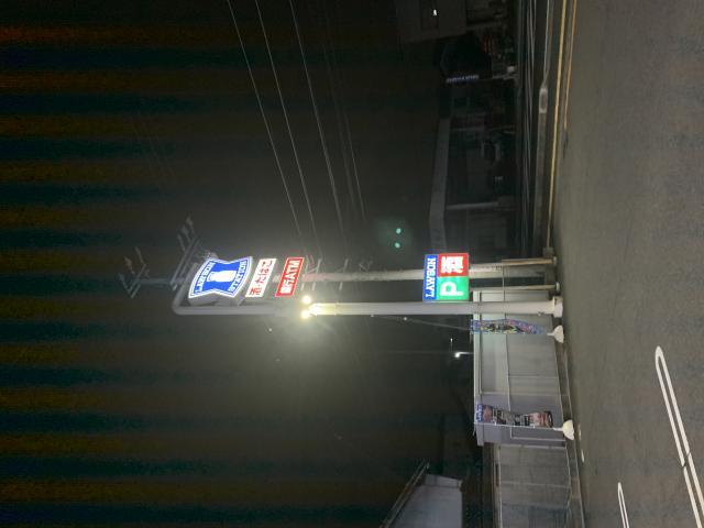 ポニョさんによるLAWSON 美笠通店のクチコミ写真