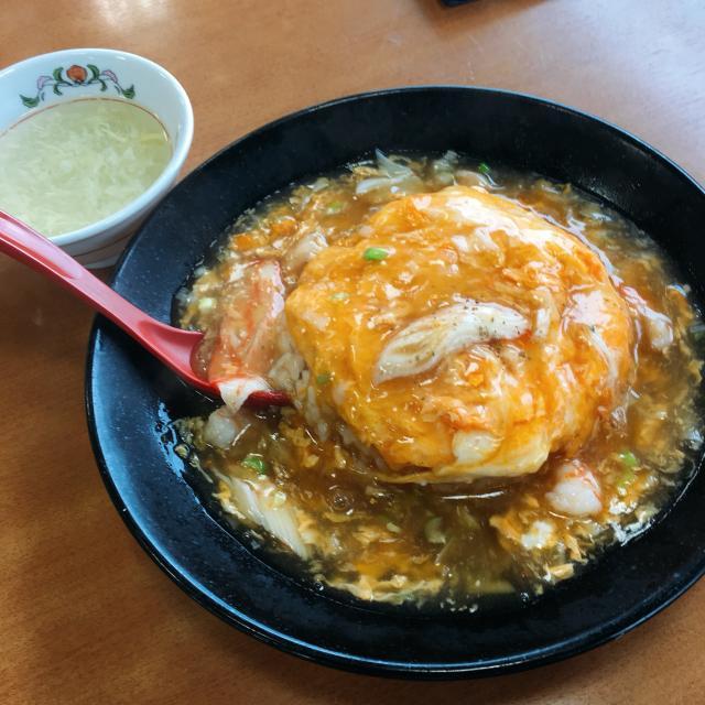 岐阜の食いしん坊担当さんによる餃子の王将 岐阜県庁前店のクチコミ写真