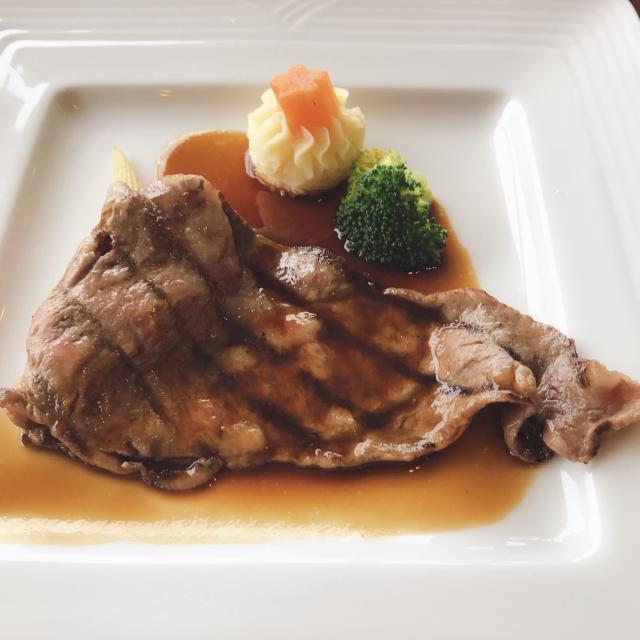 岐阜の食いしん坊担当さんによるキャッスルのクチコミ写真