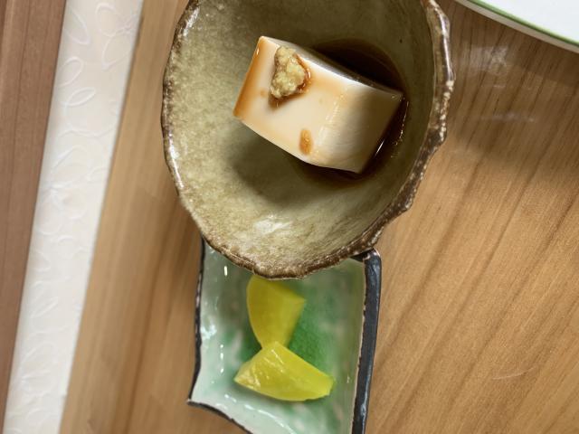ポニョさんによる一寿亭のクチコミ写真