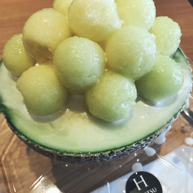 岐阜の食いしん坊担当さんによるHORI KAJITSU KOBOのクチコミ写真