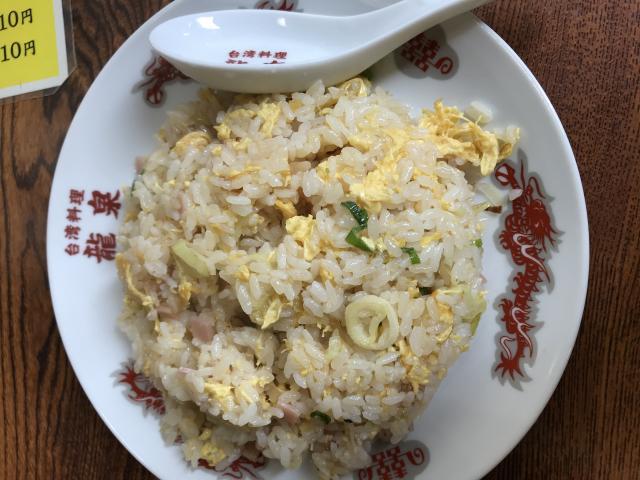 まなみさんによる台湾料理 龍泉 関店のクチコミ写真