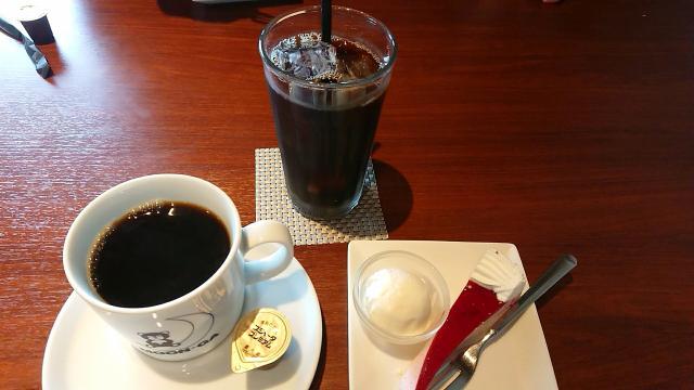 ヨゼさんによるMOON-GA CAFEのクチコミ写真