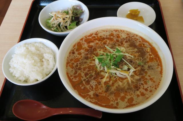 みずほのトヤマさんによる中国料理 金の鶏のクチコミ写真