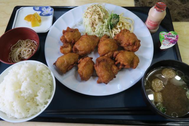 みずほのトヤマさんによる大盛り食堂 福助のクチコミ写真