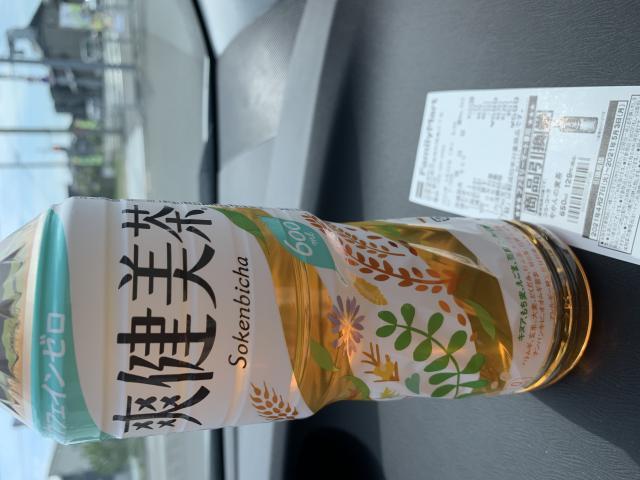 ポニョさんによるFamilyMart 羽島福寿町店のクチコミ写真