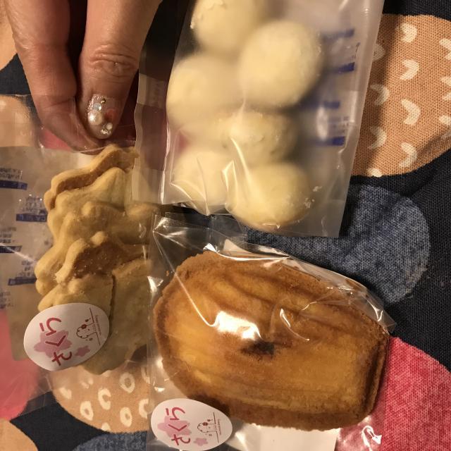 岐阜の食いしん坊担当さんによる道の駅 古今伝授の里やまとのクチコミ写真