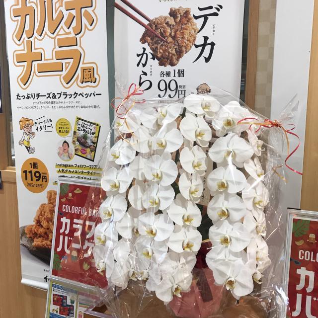 岐阜の食いしん坊担当さんによるから揚げの天才 カラフルタウン岐阜店のクチコミ写真