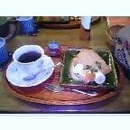 ミルフィーユさんによるつばき茶屋のクチコミ写真