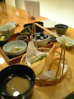 ぽこさんによる旬彩定食家 おひつやのクチコミ写真