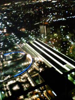 りな姫☆さんによる岐阜シティ・タワー43 展望室のクチコミ写真