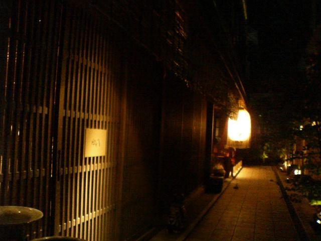 RIKAさんによる花串庵 長良店のクチコミ写真