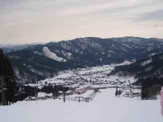 コムスリーさんによるスターシュプール緑風リゾートひだ流葉スキー場のクチコミ写真