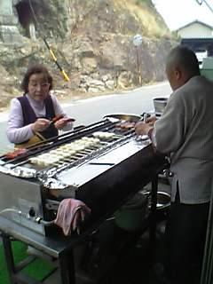 ぽこさんによる岩井屋のクチコミ写真