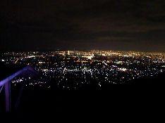 ☆めっち☆さんによる池田山のクチコミ写真