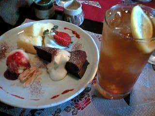 エミネムさんによる珈琲館 櫟のクチコミ写真