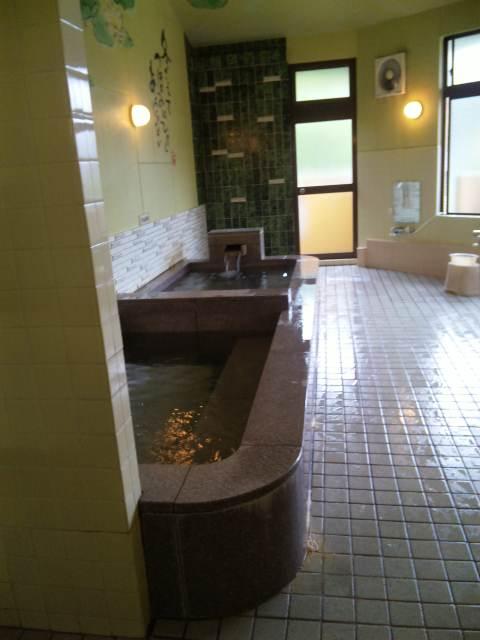 レッツなシニアさんによるくしはら温泉 ささゆりの湯のクチコミ写真