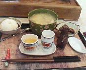 ゆあらさんによる彩茶 台湾茶・中国茶専門店のクチコミ写真