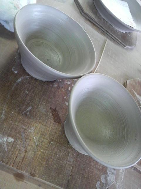 いくちさんによる安土桃山陶磁の里 ヴォイス工房のクチコミ写真