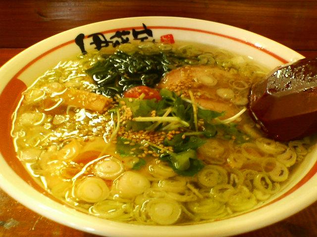 RIKAさんによる伊藤家の食卓のクチコミ写真
