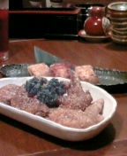 みきさんによる旬鮮酒房 楽のクチコミ写真