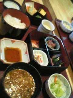 ぽこさんによる天ぷら 旨いもん 徳やのクチコミ写真
