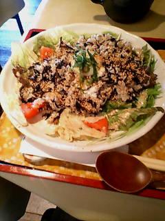 みぃさんによる甘味処 あべまき茶屋のクチコミ写真