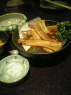 ぽこさんによる山葵と芥子のクチコミ写真