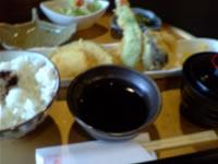 RIKAさんによる天食 かまどのクチコミ写真