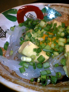 姐さんによる沖縄創作鉄板料理 カラカラのクチコミ写真