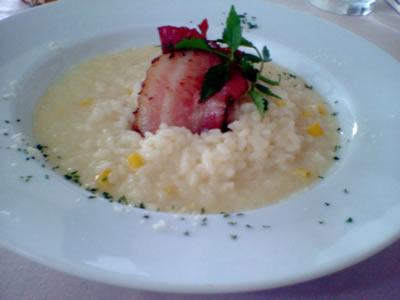 daibowさんによるイタリア食堂 DalLagoのクチコミ写真