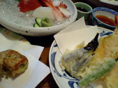 daibowさんによるうまい膳処 神楽のクチコミ写真